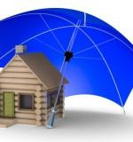 Le problème de l'indemnisation des habitations