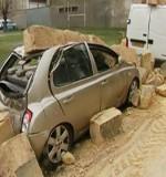 Quels sont les biens couverts et ceux exclus par l'assurance en cas de catastrophe naturelle ?