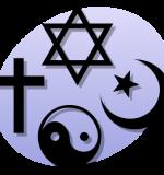 La religion contre l'assurance