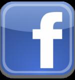 Facebook et l'assurance