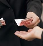 Bénéfices ou pertes des mutuelles