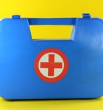 Une réglementation de l'assurance au secours de l'assuré ?