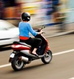 Les garanties d'une assurance scooter