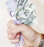 D'où provient la richesse des assurances ?