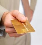 L'assurance peut-elle proposer des services bancaires ?