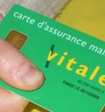 La fraude à l'assurance