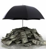La fraude à l'assurance vie