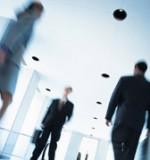 Différences entre contrats individuels et collectifs