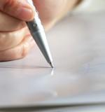 Zoom sur les pratiques du contrat d'assurance