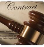 Les obligations contractuelles de l'assuré