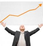 Comment une agence d'assurance devient productive ?