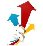 L'agent général doit être un entrepreneur pour garantir le succès de son agence d'assurance