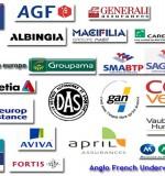 S'organiser en grands réseaux d'assureurs est indispensable