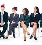 Le recrutement des agents d'assurance et des collaborateurs