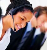 Les relations entre la compagnie d'assurance et l'agence d'assurance