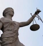 La protection juridique en assurance
