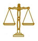 L'aide juridictionnelle en provenance de l'Etat