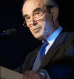 Loi Badinter sur les accidents de la circulation