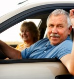 Les organismes qui garantissent le fonctionnement de l'assurance automobile