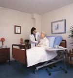 Zoom sur l'assistance santé