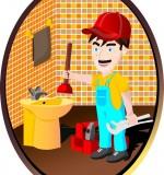 L'assistance habitation et ses services