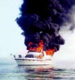 Les risques et l'assurance en navigation de plaisance
