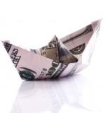 La tarification des contrats d'assurance bateau
