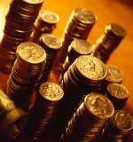 Le contrat d'assurance en euros ou en unité de compte