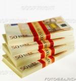 Les contrats garantissant une rente ou un capital