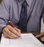 Prestations définies ou cotisations définies des contrats d'assurance