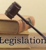 Législation en matière d'assurance décès