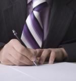 La loi Evin sur les contrats professionnels de prévoyance
