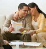 Valeurs et champ d'action de la société mutuelle d'assurance