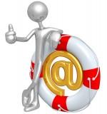 Avantages et inconvénients de l'assurance santé en ligne