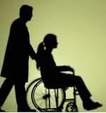 La garantie incapacité permanente du contrat prévoyance «individuelle maladie»