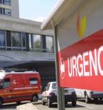 La garantie hospitalière du contrat de prévoyance «individuelle maladie»