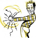 Le contrat de prévoyance «individuelle accident»