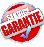 Les garanties du contrat de prévoyance «individuelle accident»