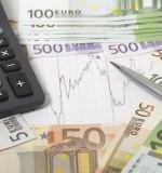 Le contrat de prévoyance qui garantit votre emprunt