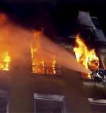 Ce qui est assimilé à un incendie dans le contrat multirisque habitation