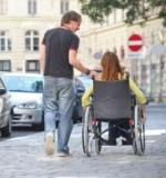 La garantie «invalidité permanente» du contrat de prévoyance «individuelle accident»