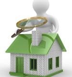 La garantie protection juridique du contrat assurance habitation