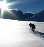 L'assurance ski reine de la montagne