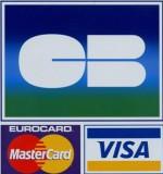 Les cartes bancaires et l'assurance ski