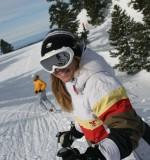Assurance ski pour les étudiants