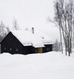La garantie neige en assurance habitation