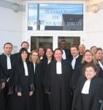 Les réformes de la protection juridique