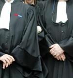 Garanties et prestations de la protection juridique