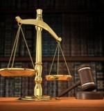 Les règles et les limites de la protection juridique
