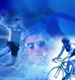 L'assurance dans le cadre d'une activité sportive